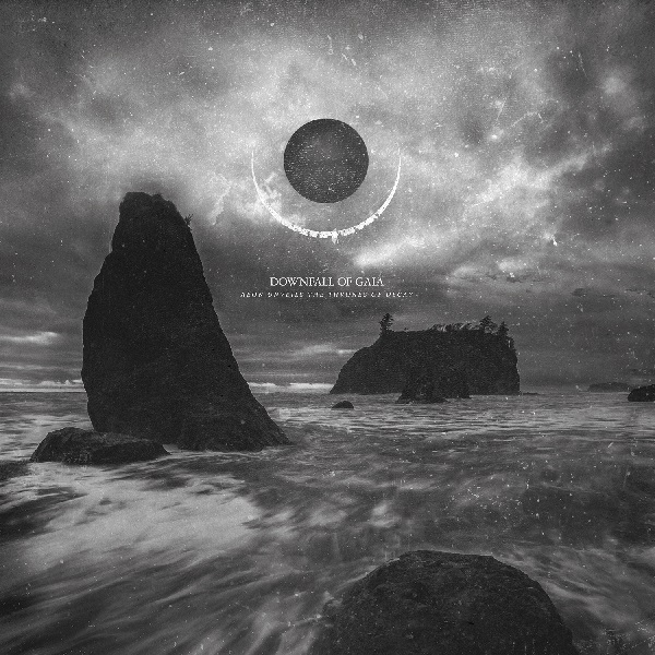 Downfall of Gaia: Aeon Unveils Thrones of Decay