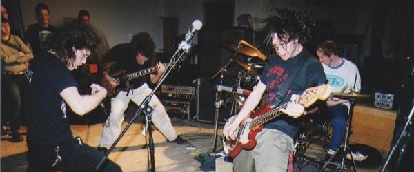Asschapel-BandSlider
