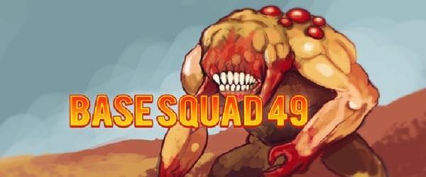 BaseSquad49-Slider