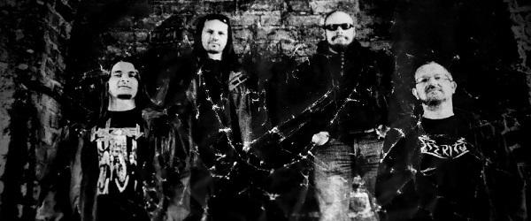 Eteritus-BandSlider