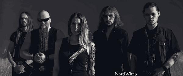 NordWitch-BandSlider