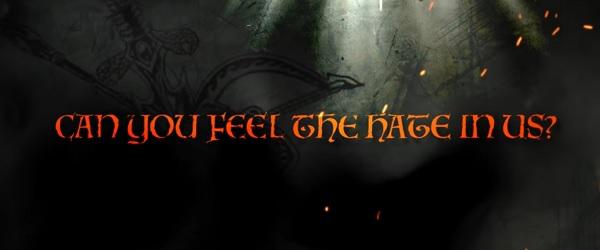 Wizard-LiarAndBetrayerLyricVideo