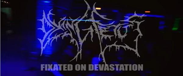 DyingFetus-FixatedOnDarknessVideoSlider