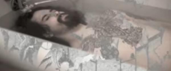 GhostBath-SeraphicVideoSlideer